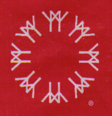 Expo 67 logo