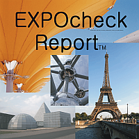 EXPOcheck Reports