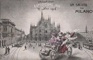 Expo 1906