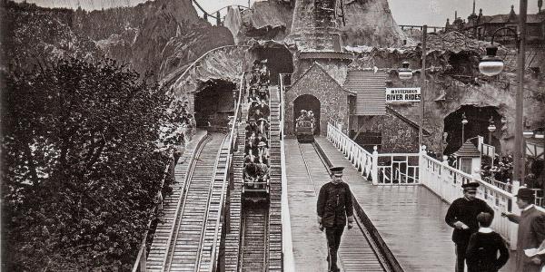 Glasgow 1911