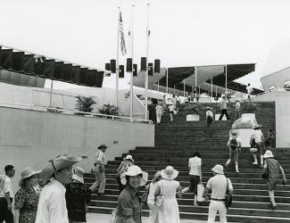 Expo '75