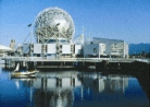 Vancouver Expo '86